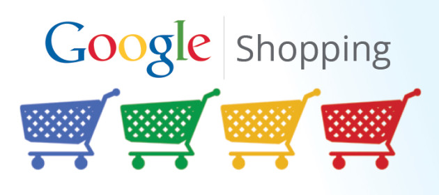 google-chuan-bi-trien-khai-dich-vu-cho-di-dong
