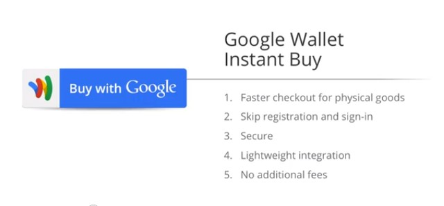 googlewalletinstantbuy-slide-1431744763232
