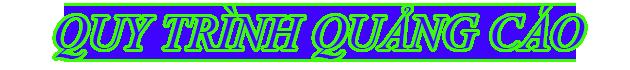 QUY-TRINH-QUANG-CAO-CUA-CCO-MEDIA