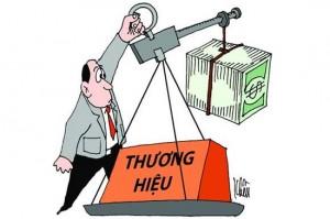 dinh-gia-thuong-hieu2