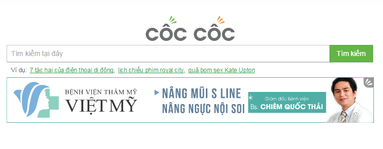 quang-cao-banner-coccoc