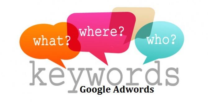 Thủ thuật quảng cáo google