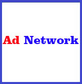 AD NETWORD