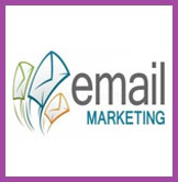 EMAIL MERKETING