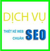LAM WEB