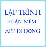 LAP TRINH PHAN MEM
