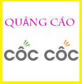 QC COC COC