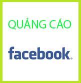 QC FACE