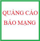 QUANG CAO BAO MANG