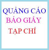 QUANG CAO CAO GIAY