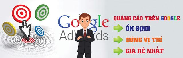 quảng-cáo-google-gia-re
