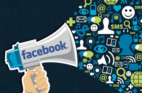 Quảng cáo Facebook tăng thêm nhiều tính năng mới