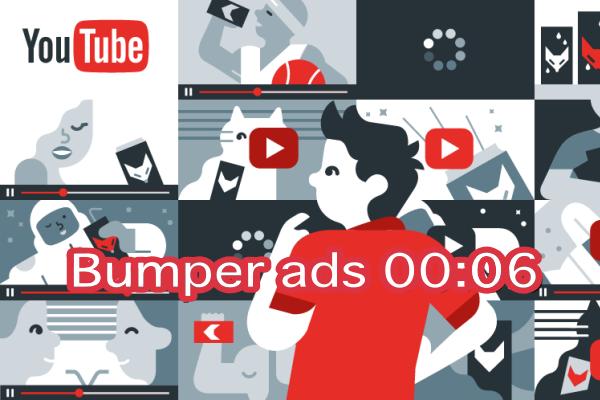 dịch vụ quảng cáo video đệm trên youtube