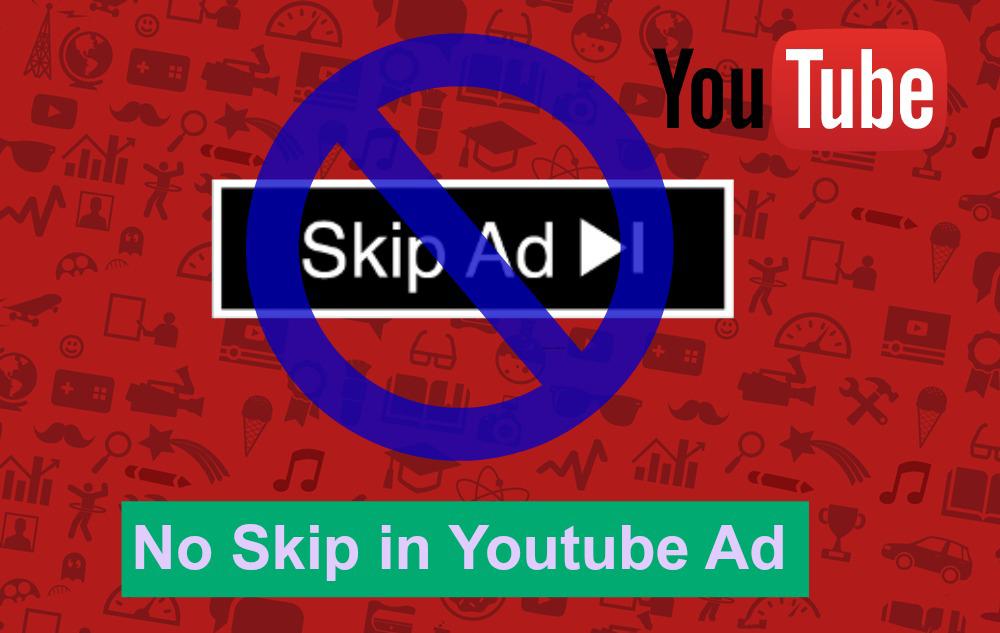 quảng cáo video đệm trên youtube giá rẻ
