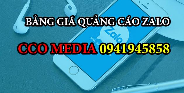 BANG-GIA-QUANG-CAO-ZALOOA