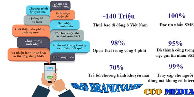 sms-brandname-1