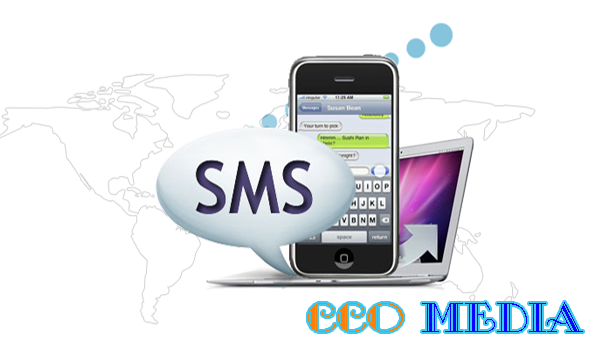 SMS Marketing – SMS Brandname